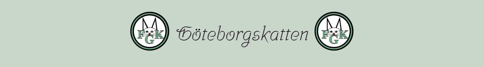 Göteborgskatten